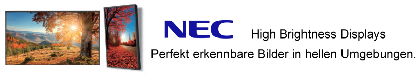 nec-hb-homepage